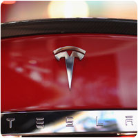 Tesla Motors, the luxury all-electric automaker that operates a number of factories and offices throughout California, could receive another $15 million tax credit